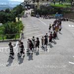 carano fiemme raduno gruppi folk del trentino 21 luglio 201326 150x150 Carano, musica e colori con i gruppi folk del Trentino