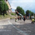 carano fiemme raduno gruppi folk del trentino 21 luglio 201327 150x150 Carano, musica e colori con i gruppi folk del Trentino