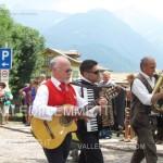 carano fiemme raduno gruppi folk del trentino 21 luglio 201328 150x150 Carano, musica e colori con i gruppi folk del Trentino