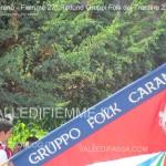 carano fiemme raduno gruppi folk del trentino 21 luglio 201331 150x150 Carano, musica e colori con i gruppi folk del Trentino