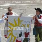 carano fiemme raduno gruppi folk del trentino 21 luglio 20134 150x150 Carano, musica e colori con i gruppi folk del Trentino