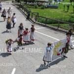 carano fiemme raduno gruppi folk del trentino 21 luglio 20135 150x150 Carano, musica e colori con i gruppi folk del Trentino