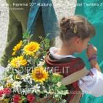 carano fiemme raduno gruppi folk del trentino 21 luglio 20136 150x150 Carano, musica e colori con i gruppi folk del Trentino