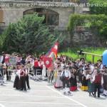carano fiemme raduno gruppi folk del trentino 21 luglio 20137 150x150 Carano, musica e colori con i gruppi folk del Trentino