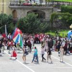carano fiemme raduno gruppi folk del trentino 21 luglio 20138 150x150 Carano, musica e colori con i gruppi folk del Trentino