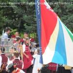 carano fiemme raduno gruppi folk del trentino 21 luglio 20139 150x150 Carano, musica e colori con i gruppi folk del Trentino