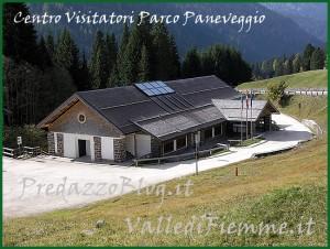 centro visitatori parco paneveggio predazzo 300x226 centro visitatori parco paneveggio predazzo