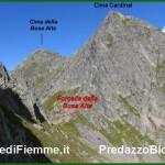 cima cardinal lagorai busa alta fiemme 150x150 Ritrovato sano e salvo Aldo Braito, 71 anni, di Daiano