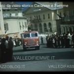 foto storiche cavalese e fiemme dal video di sandro boschetto predazzo blog1 150x150 Schegge di storia di Fiemme in 75 minuti di video inediti