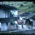 foto storiche cavalese e fiemme dal video di sandro boschetto predazzo blog10 150x150 Schegge di storia di Fiemme in 75 minuti di video inediti