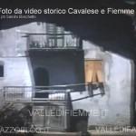 foto storiche cavalese e fiemme dal video di sandro boschetto predazzo blog11 150x150 Schegge di storia di Fiemme in 75 minuti di video inediti