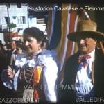 foto storiche cavalese e fiemme dal video di sandro boschetto predazzo blog12 150x150 Schegge di storia di Fiemme in 75 minuti di video inediti