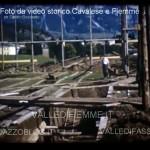 foto storiche cavalese e fiemme dal video di sandro boschetto predazzo blog13 150x150 Schegge di storia di Fiemme in 75 minuti di video inediti