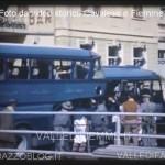 foto storiche cavalese e fiemme dal video di sandro boschetto predazzo blog14 150x150 Schegge di storia di Fiemme in 75 minuti di video inediti