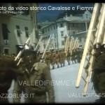foto storiche cavalese e fiemme dal video di sandro boschetto predazzo blog2 150x150 Schegge di storia di Fiemme in 75 minuti di video inediti