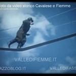 foto storiche cavalese e fiemme dal video di sandro boschetto predazzo blog3 150x150 Schegge di storia di Fiemme in 75 minuti di video inediti