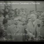 foto storiche cavalese e fiemme dal video di sandro boschetto predazzo blog4 150x150 Schegge di storia di Fiemme in 75 minuti di video inediti