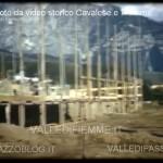 foto storiche cavalese e fiemme dal video di sandro boschetto predazzo blog5 150x150 Schegge di storia di Fiemme in 75 minuti di video inediti