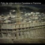 foto storiche cavalese e fiemme dal video di sandro boschetto predazzo blog6 150x150 Schegge di storia di Fiemme in 75 minuti di video inediti