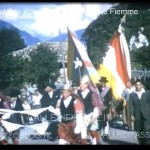 foto storiche cavalese e fiemme dal video di sandro boschetto predazzo blog7 150x150 Schegge di storia di Fiemme in 75 minuti di video inediti