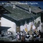 foto storiche cavalese e fiemme dal video di sandro boschetto predazzo blog8 150x150 Schegge di storia di Fiemme in 75 minuti di video inediti
