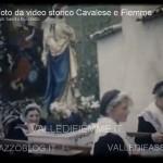 foto storiche cavalese e fiemme dal video di sandro boschetto predazzo blog9 150x150 Schegge di storia di Fiemme in 75 minuti di video inediti