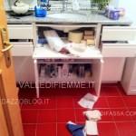 furto con scasso a varena valle di fiemme 16.7.131 150x150 Furto con scasso in appartamento a Varena   Le foto