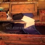 furto con scasso a varena valle di fiemme 16.7.132 150x150 Furto con scasso in appartamento a Varena   Le foto