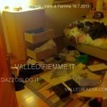 furto con scasso a varena valle di fiemme 16.7.133 150x150 Furto con scasso in appartamento a Varena   Le foto