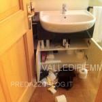 furto con scasso a varena valle di fiemme 16.7.134 150x150 Furto con scasso in appartamento a Varena   Le foto