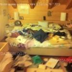 furto con scasso a varena valle di fiemme 16.7.135 150x150 Furto con scasso in appartamento a Varena   Le foto