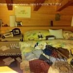 furto con scasso a varena valle di fiemme 16.7.137 150x150 Furto con scasso in appartamento a Varena   Le foto