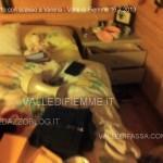 furto con scasso a varena valle di fiemme 16.7.138 150x150 Furto con scasso in appartamento a Varena   Le foto