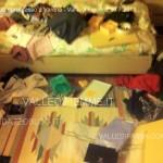 furto con scasso a varena valle di fiemme 16.7.139 150x150 Furto con scasso in appartamento a Varena   Le foto