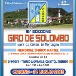 giro del solombo carano fiemme 2013 150x150 Tesero, Vertical Trophy domani la Scaldagambe n°9