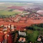mainImage 150x150 Delegazione di Tesero per il 50° del disastro di Sgorigrad