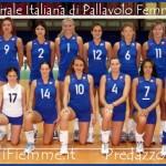 nazionale pallavolo femminile a cavalese 1 150x150 La Nazionale Maschile di Volley prepara gli Europei in Fiemme