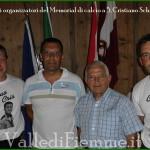 """organizzatori memorial cavalese 150x150 Cavalese, il marchio """"Family in Trentino"""" all'ASD Fiemme Casse Rurali"""