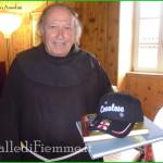 padre romeo anselmi cavalese 150x150 Cavalese, visita ufficiale di Sindaco e operatori sociali dalla Calabria