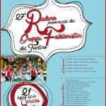 raduno provinciale gruppi folkloristici del trentino carano fiemme 2013 150x150 SICUREZZA ALIMENTARE. Etichette alimentari e cambiamenti climatici