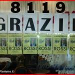 ugo rossi patt trentino 8119 grazie valle di fiemme 150x150 Cavalese, incontro pubblico con il consigliere Luca Zeni