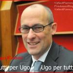 ugo rossi tutti per ugo ugo per tutti 150x150 Primarie del Centro Sinistra in Trentino 13 luglio 2013