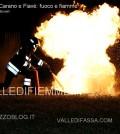 vigili del fuoco carano e fiavè - valle di fiemme - sara bonelli1