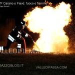vigili del fuoco carano e fiavè valle di fiemme sara bonelli1 150x150 VVF Carano e Fiavè: fuoco e fiamme
