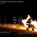 vigili del fuoco carano e fiavè valle di fiemme sara bonelli2 150x150 VVF Carano e Fiavè: fuoco e fiamme