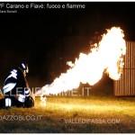vigili del fuoco carano e fiavè valle di fiemme sara bonelli3 150x150 VVF Carano e Fiavè: fuoco e fiamme