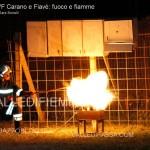 vigili del fuoco carano e fiavè valle di fiemme sara bonelli4 150x150 VVF Carano e Fiavè: fuoco e fiamme