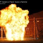 vigili del fuoco carano e fiavè valle di fiemme sara bonelli5 150x150 VVF Carano e Fiavè: fuoco e fiamme