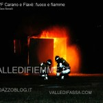 vigili del fuoco carano e fiavè valle di fiemme sara bonelli6 150x150 VVF Carano e Fiavè: fuoco e fiamme