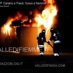 vigili del fuoco carano e fiavè valle di fiemme sara bonelli8 150x150 VVF Carano e Fiavè: fuoco e fiamme